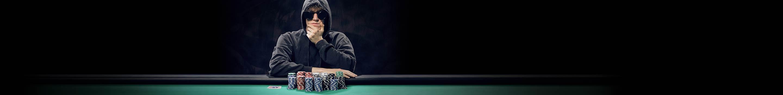 Pokerio taktika – blefas
